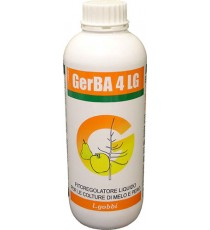 GOBBI GERBA 4 LG DIRADANTE DA LT. 5