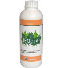 GOBBI MICROELEMENTI EG118 LT. 1