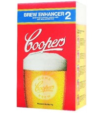 BREW ENHANCER 2 INTENSIFICATORE PER BIRRA