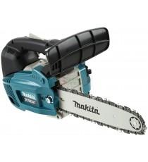 Motosega Makita DCS232T da potatura a sbrancare ultra leggera cc 22 cm. 25