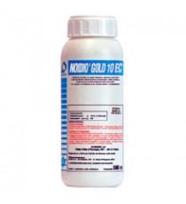 NOIDIO GOLD 10 EC LT. 1 PENCONAZOLO