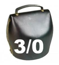CAMPANA CHAMONIX 351 N. 3/0 93