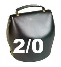 CAMPANA CHAMONIX 351 N. 2/0