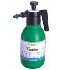 PAPILLON POMPA IN PLASTICA ALISEO LT. 2