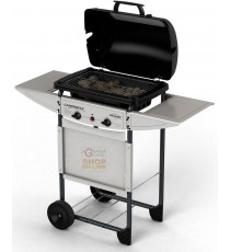 CAMPINGAZ BARBECUE A GAS EXPERT 2 PLUS 069515 7000W