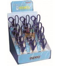 PIPPO FORBICE 0420 CARTONAGE