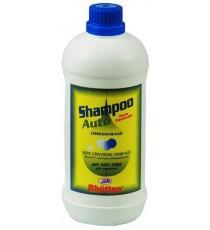 RHUTTEN SHAMPOO LAVAGGIO AUTO ML. 1000
