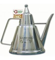SANSONE OLIERA INOX CL. 100