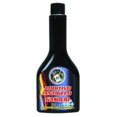 ADDITIVO PER GASOLIO MILLOIL ANTIGELO ML. 250