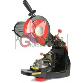 CHAIN SAW SHARPENER ELECTRIC BENCHTOP PROFESSIONAL 220V