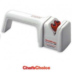AFFILALAME 1 STAGE CHEFS CHOICE CC 430