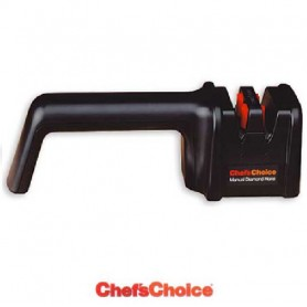 AFFILALAME 2-STAGE CHEFS CHOICE CC 450