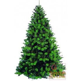 CHRISTMAS TREE PINE CANADESECM.220-1180R