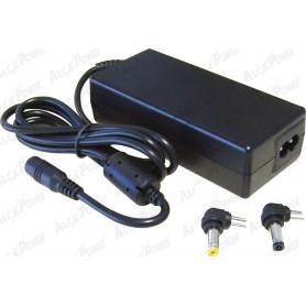 ALIMENTATORE SWITCHING PER MONITOR E TV LCD 12V CC 3Ah
