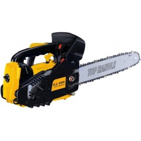 ALPINA CHAINSAW CJ300 CM. 30 PRUNING