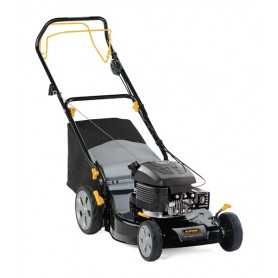 ALPINA LAWN MOWER 460 WSG-COMBUSTION SELF-PROPELLED