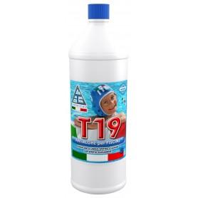 ANTIALGHE PER PISCINE TENSIOQUAT TA/10 KG.1