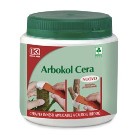 ARBOKOL WAX ML. 500 GRAFT PROTECTION