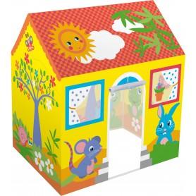 Bestway 52007 casa giocattolo