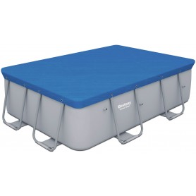 Bestway 58442 Custodia accessorio per piscina