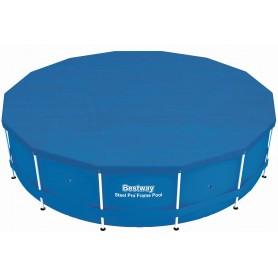 Bestway 58248 Custodia accessorio per piscina