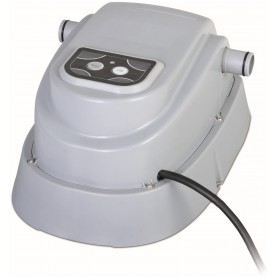 Bestway 58259 Riscaldatore elettrico accessorio per piscina
