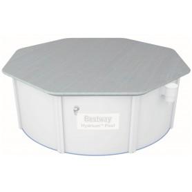 Bestway 58291 Custodia accessorio per piscina