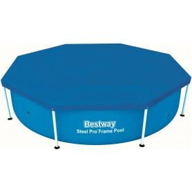 Bestway 58301 Custodia accessorio per piscina