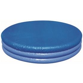 Bestway 58302 Custodia accessorio per piscina