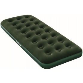 Bestway 67446 Materasso singolo Verde materasso ad aria