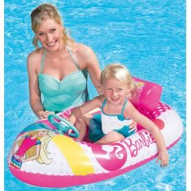 Bestway 93204 galleggiante per nuoto da bambini