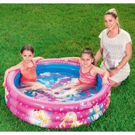 Bestway 93205 piscina da gioco per bambini