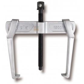 TELLARINI ELETTROPOMPA ECO DA TRAVASO CON MANIGLIA SERIE STAR HP 0,6 mm. 25