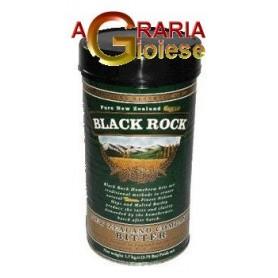 BLACK ROCK MALTO PER BIRRA BITTER