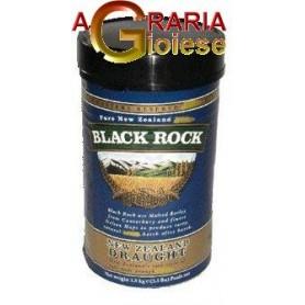 BLACK ROCK MALTO PER BIRRA DRAUGHT