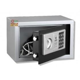 BLINKY CASSEFORTI HOTEL BK-SAFE ELETTRONIC 20X31X20 27162-10/1