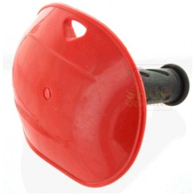 MANICO LATERALE PER TOSASIEPE JET-SKY HT 230A FIG. 41