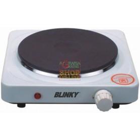 BLINKY FORNELLO ELETTRICO ES-3615 WATT. 1500