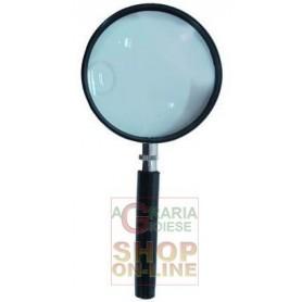 VICTORINOX SENTINEL BRUNITO LAMA LISCIA CON CLIP 0.8416.M3