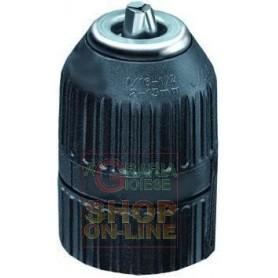 VICTORINOX WENGER RANGERGRIP 179 GUANCIALI VERDE NERE COLTELLO MULTIUSO MM. 130 0.9563.MWC4