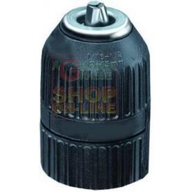 VICTORINOX WENGER RANGERGRIP 57 HUNTER GUANCIALI ROSSE NERE MM. 130 0.9583.MC