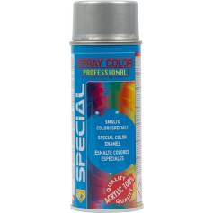 BOMBOLETTA SPRAY SPECIAL FONDO ANTIRUGGINE GRIGIA ML. 400