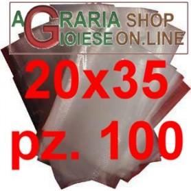 VIGOR SPRAY GRASSO LUBRIFICANTE FILANTE ML. 400