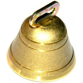 ZANZARIERA A STRISCE MAGNETIC A 2 BANDELLE NERA CM. 120X240
