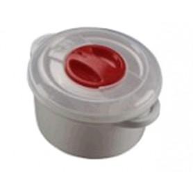 CONCIME COMPLESSO ALBA DIAMANT NPK 20.10.10 CON MICROELEMENTI