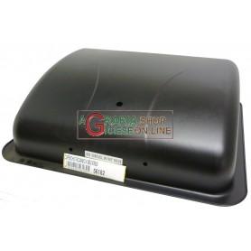 COPERCHIO DI RICAMBIO PER BARBECUE A GAS ER8203C-8206