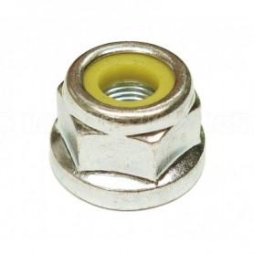 Einhell Pompa irroratrice a pressione BG-PS 5 -