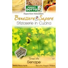 Bestway 52007 Tenda a Casetta Ripiegabile cm. 102x76x114