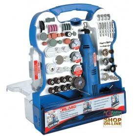 Bestway 58216 Generatore di Cloro con Centralina Funziona con