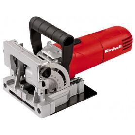 Einhell Fresatrice elettrica orizzontale TC-BJ 900 watt. 860